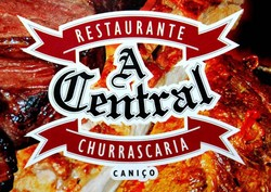 A Central - Restaurante / Churrascaria